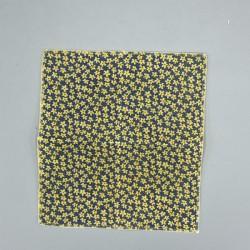 copy of Bee Wraps